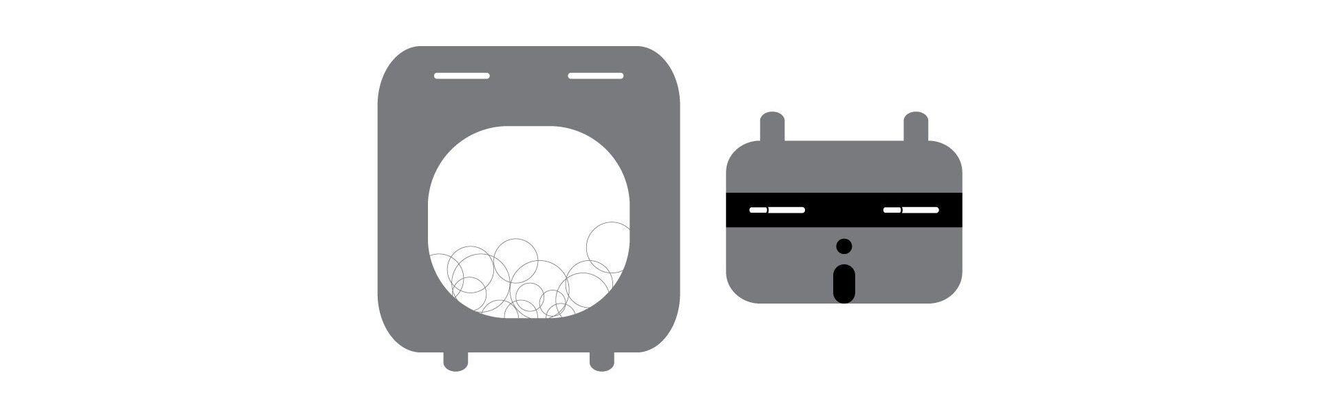kuidas pesta rattariideid