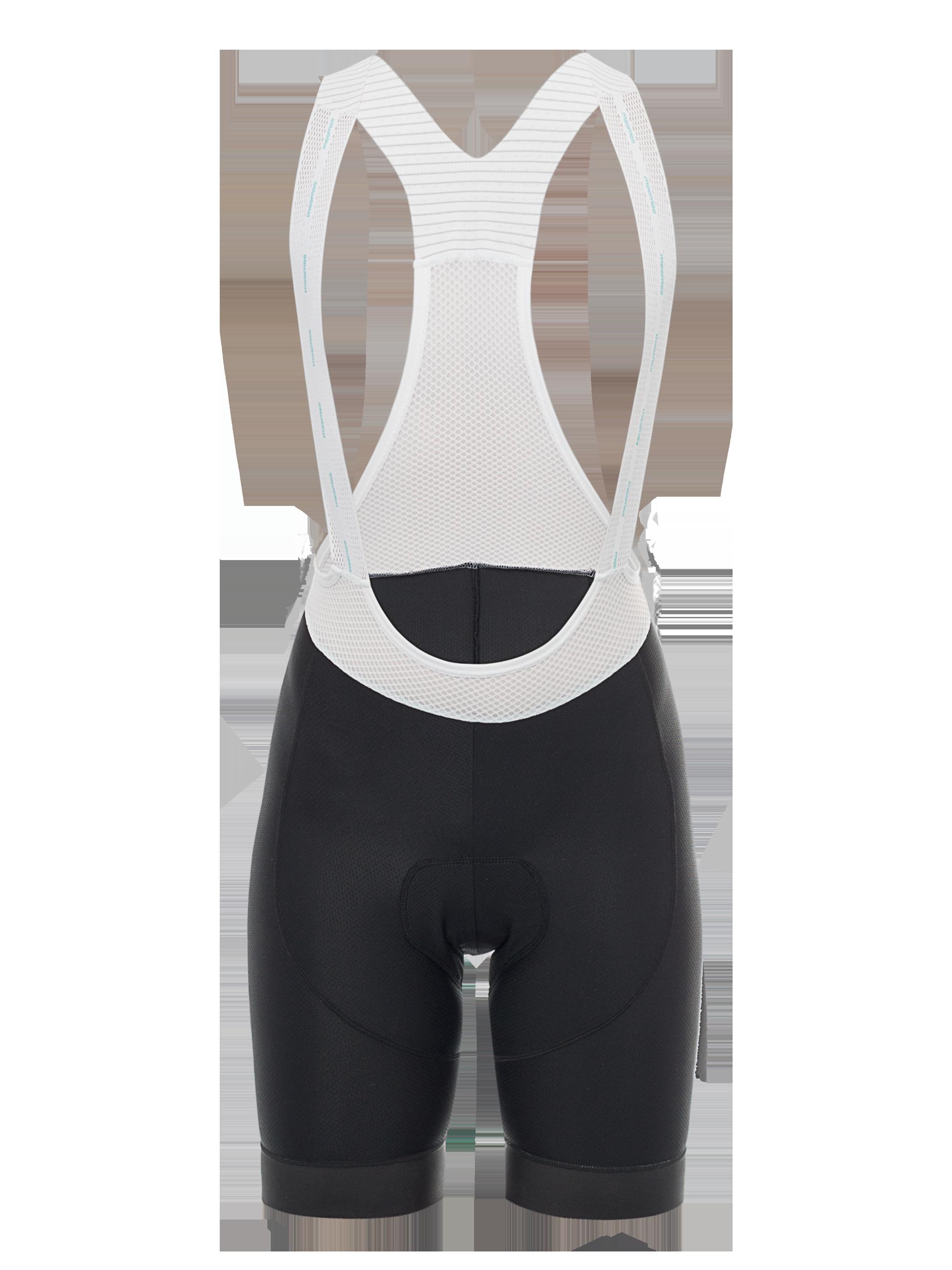 9dac52b3ec7 Women's Bib Short Pro 2.0 | moomoo