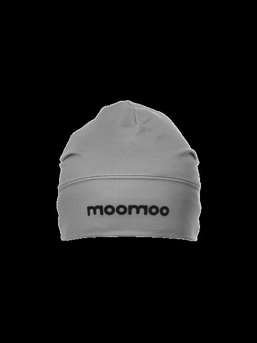 Spordimüts, võimalik tellida tutiga