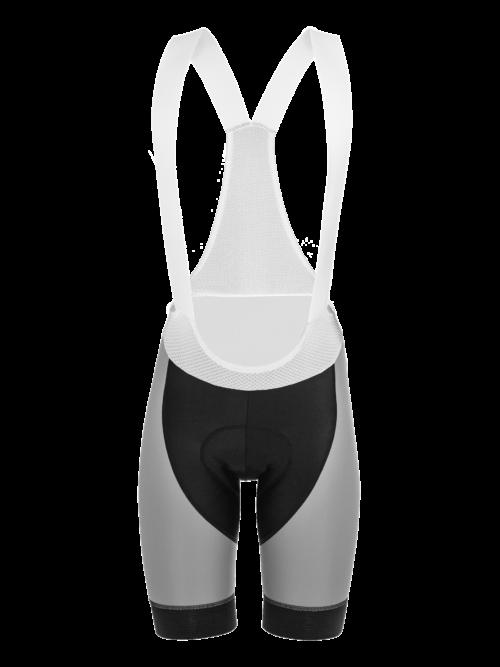 Oma disainiga naiste traksidega püksid
